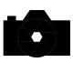 Diensten - fotostudio verhuur